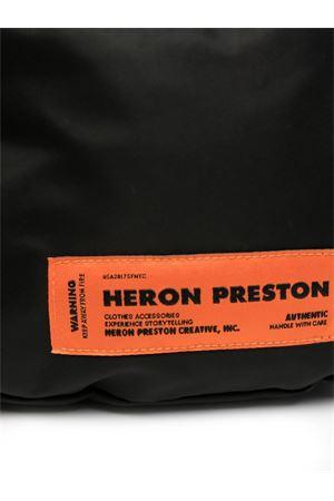 HERON PRESTON | 30000003 | HMNO001R21FAB0011001