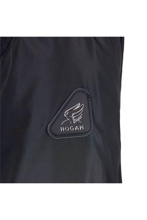 HOGAN | 93 | KJW12420100PFWB999