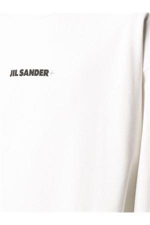 JIL SANDER | 26 | JPUS707532MS248608102