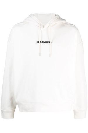 JIL SANDER | 26 | JPUS707533MS248608102
