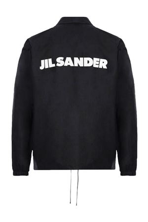 JIL SANDER | 93 | JSIS420311MS244900A402