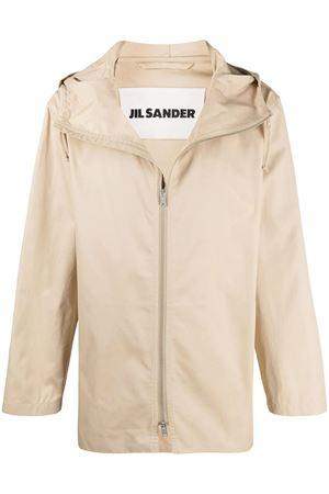 JIL SANDER | 93 | JSMS420118MS243800268
