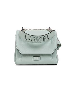 LANCEL | 305 | A092214UTU
