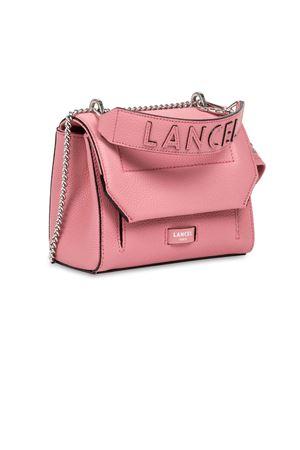 LANCEL | 305 | A09221J1TU