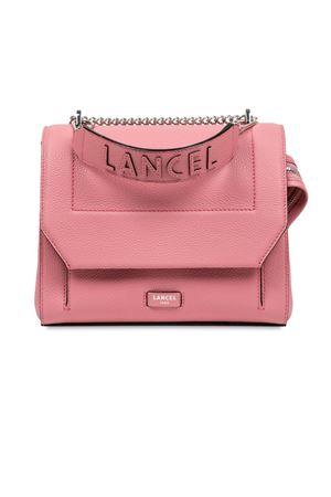 LANCEL | 305 | A09222J1TU