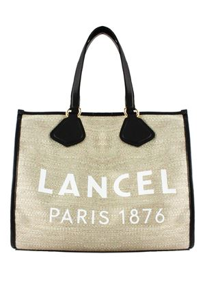 LANCEL | 305 | A107498ATU