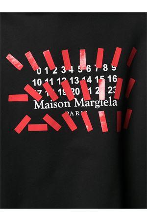 MAISON MARGIELA | 26 | S30GU0148S25503900