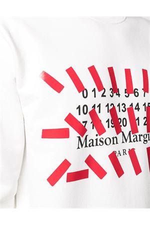 MAISON MARGIELA | 26 | S30GU0149S25503101