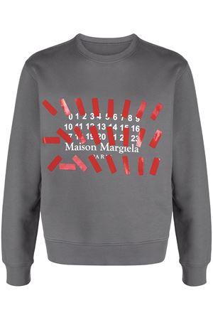 MAISON MARGIELA | 26 | S30GU0149S25503814