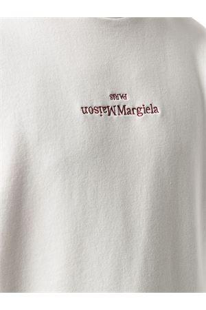 MAISON MARGIELA | 26 | S50GU0166S25503101