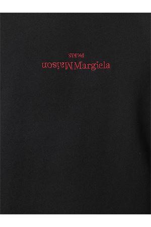 MAISON MARGIELA | 26 | S50GU0166S25503900