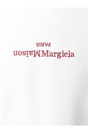 MAISON MARGIELA | 26 | S50GU0167S25503101