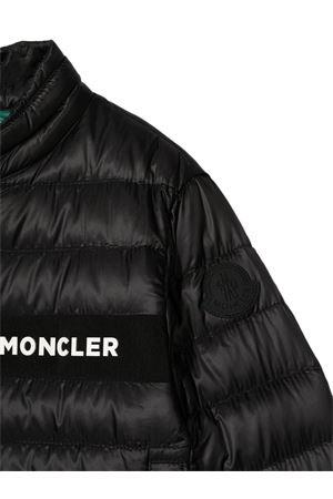 MONCLER | 93 | 1A51I2053334K999
