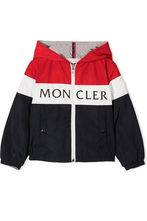 MONCLER | 93 | 1A7132054543B456
