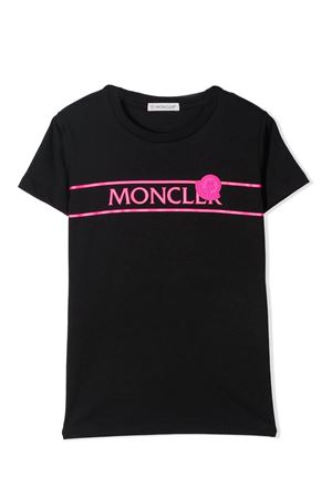 MONCLER | 24 | 8C7441083907K999