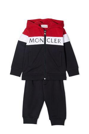 MONCLER | 21 | 8M74520809ACB742