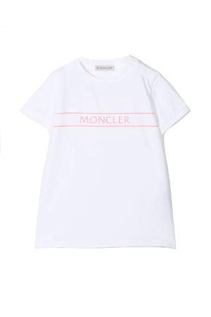 MONCLER | 556 | 8M762108790NB002