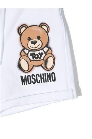 MOSCHINO   527   HDQ007LDA13K10101