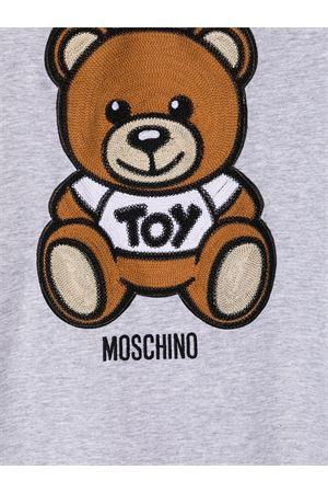 MOSCHINO   2   HDV09XLDA00T60926
