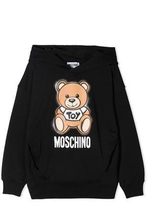 MOSCHINO | 26 | HNF03XLDA13K60100