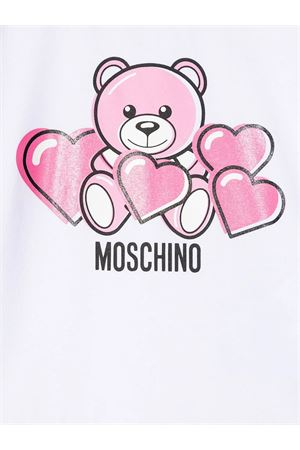 MOSCHINO | 2 | MDV091LBA00B10101