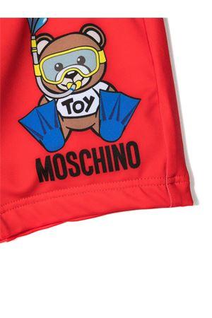 MOSCHINO | 70 | MNL006LKA00B50109