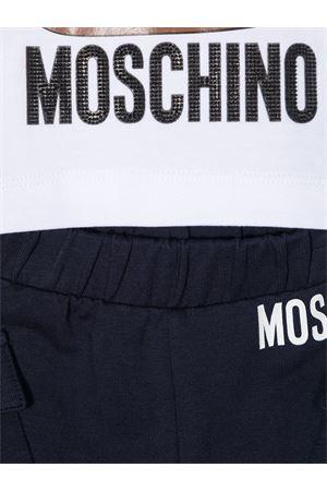MOSCHINO | 556 | MUG009LBA08B84017