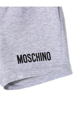 MOSCHINO | 527 | MUQ00CLDA27B60926