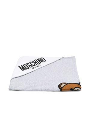 MOSCHINO | 185 | MUX03LLBA1060926