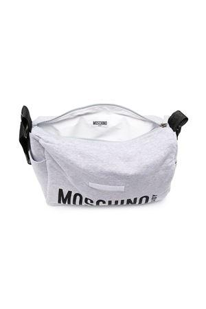 MOSCHINO | 305 | MUX03MLDA0060926