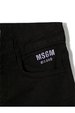 MSGM | 30 | MS026810K110