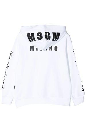 MSGM | 26 | MS026826K001