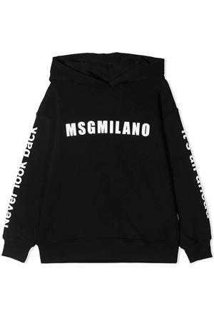 MSGM | 26 | MS026826K110
