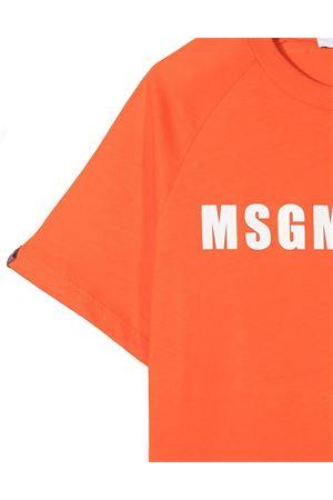MSGM | 24 | MS026827K030
