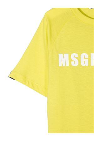 MSGM | 24 | MS026827K086