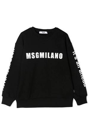 MSGM | 26 | MS026828T110