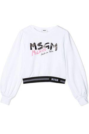 MSGM | 26 | MS026944K001