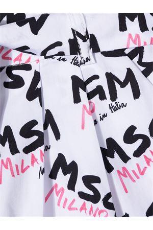 MSGM | 527 | MS026945K001