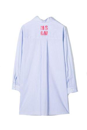 MSGM | 2 | MS027063T200