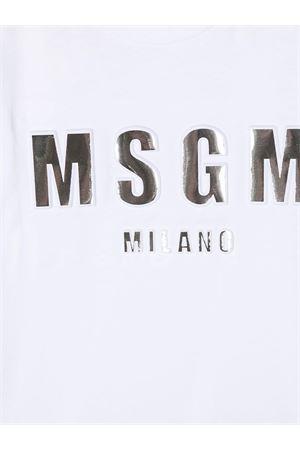 MSGM | 24 | MS027389K001