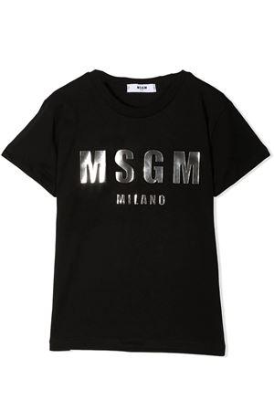 MSGM | 24 | MS027389K110