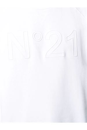 N°21 | 26 | E03563151101