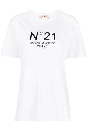 N°21 | 24 | F05163141101