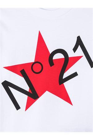 N°21 | 24 | N21028N0080K0N100