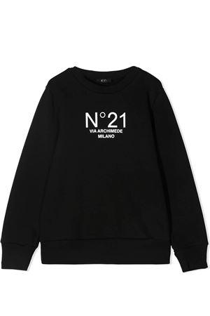 N°21 | 26 | N21079N0154T0N900