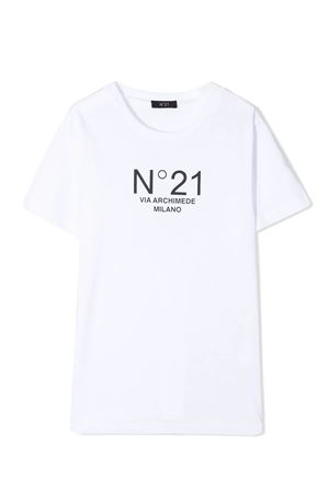 N°21 | 24 | N21108N0153K0N100