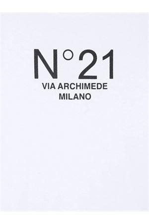 N°21 | 24 | N21108N0153T0N100