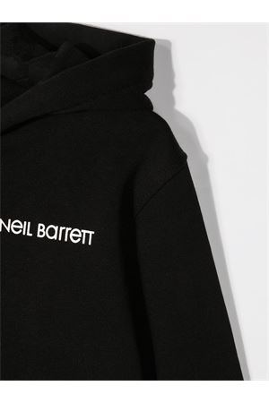 NEIL BARRETT | 26 | 027879K110