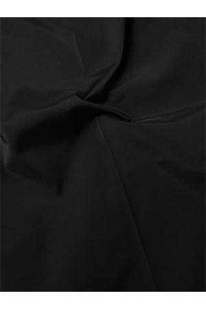 NEIL BARRETT | 8 | PBPA635YHQ01401