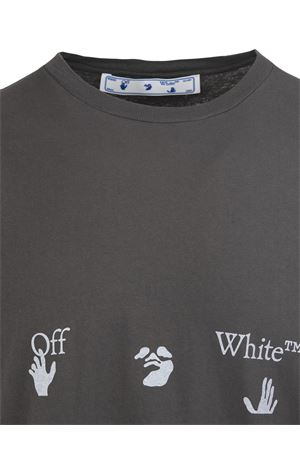 OFF WHITE | 24 | OMAA027S21JER0020601